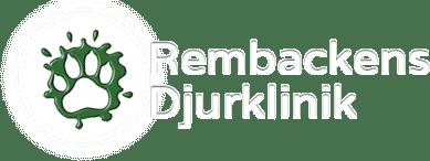 logo-rembacken